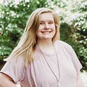Becca C., Nanny in Murfreesboro, TN with 4 years paid experience
