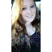 Sarah H. - Copperas Cove Babysitter