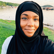 Medinah I., Babysitter in Slingerlands, NY with 0 years paid experience