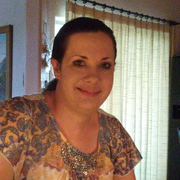 Carolyn D. - Florissant Nanny