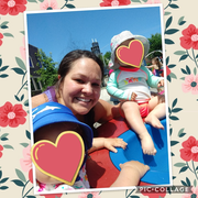 Amy R., Babysitter in Algonquin, IL 60102 with 10 years of paid experience