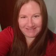 Stephanie Z., Babysitter in Statesboro, GA with 12 years paid experience