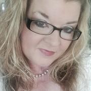 Melanie L. - Huntington Babysitter