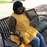 Mahogany P., Care Companion in Charlotte, NC with 1 year paid experience