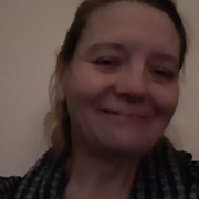 TERESA N., Babysitter in Loretto, MN 55357 with 36 years of paid experience