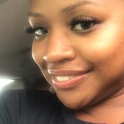 Cassandra P., Nanny in Kansas City, MO with 3 years paid experience