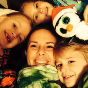 Cherie S., Babysitter in Tampa, FL with 10 years paid experience