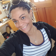 Rachel C. - Oxford Pet Care Provider