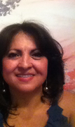 Maria Victoria C., Babysitter in N Hollywood, CA with 18 years paid experience