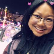 Madelyn D. - San Diego Babysitter