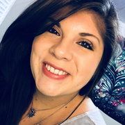 Priscilla A., Babysitter in Port Lavaca, TX with 5 years paid experience