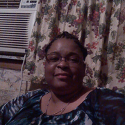 "Makesha P. - Crestview <span class=""translation_missing"" title=""translation missing: en.application.care_types.child_care"">Child Care</span>"