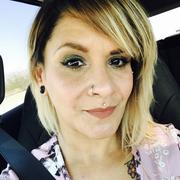 Celina R. - El Paso Nanny