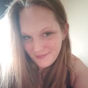 Megan C. - Colonial Beach Babysitter