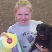 Amilia M. - Hotchkiss Pet Care Provider