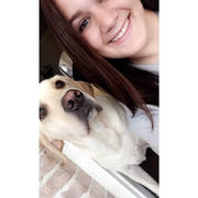 Hannah B., Pet Care Provider in Fort Mc Coy, FL with 1 year paid experience
