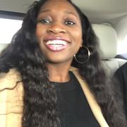 Sydeika P. - Philadelphia Babysitter