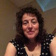 Lisa H. - Sicklerville Babysitter