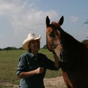Tina S. - Canon City Pet Care Provider