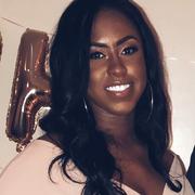 Chernay J., Nanny in Atlanta, GA with 15 years paid experience