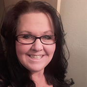 Tanya G., Care Companion in Carthage, MO with 15 years paid experience