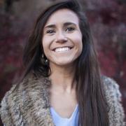 Rachel J. - Asheville Nanny