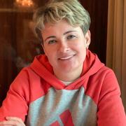 Viktoriia B., Babysitter in Parlin, NJ with 4 years paid experience