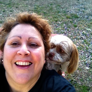 Joje P., Pet Care Provider in Granby, MA with 10 years paid experience