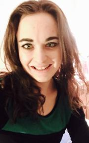 Leilani R. - Scottsdale Babysitter