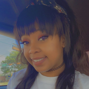 Briyana G., Babysitter in Irving, TX with 2 years paid experience
