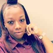 Keara J., Care Companion in Tallassee, AL with 3 years paid experience