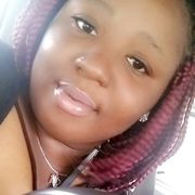 "Tenisha J. - Bluffton <span class=""translation_missing"" title=""translation missing: en.application.care_types.child_care"">Child Care</span>"