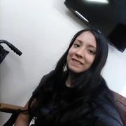 Alejandra C., Babysitter in Crockett, TX with 2 years paid experience
