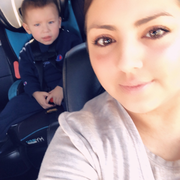 Amber G., Babysitter in Riverside, CA with 5 years paid experience
