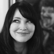 Jennifer S. - Portland Babysitter