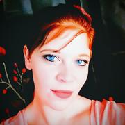 Erin H. - Magnolia Care Companion