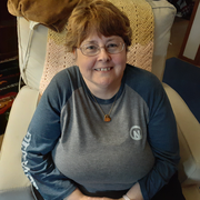 Becky P., Nanny in Strasburg, OH with 35 years paid experience