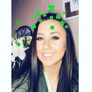 Hannah N. - Junction City Babysitter