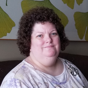 Lonna I., Care Companion in Oronoco, MN with 5 years paid experience
