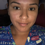 """Anaid G. - Middletown <span class=""""translation_missing"""" title=""""translation missing: en.application.care_types.child_care"""">Child Care</span>"""