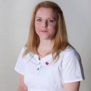 Natasha P. - Wichita Babysitter