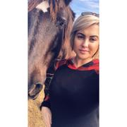 Marisa M. - Monroe Pet Care Provider