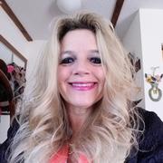 Debbie L. - Cheboygan Pet Care Provider