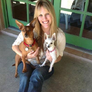 Amy J., Nanny in Solana Beach, CA with 10 years paid experience