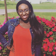 Marquia W., Babysitter in La Grange, NC with 3 years paid experience