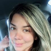 Maria Sthefany