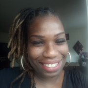 Melissa H., Care Companion in Inwood, NY with 7 years paid experience