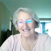 Patricia H. - Adrian Pet Care Provider