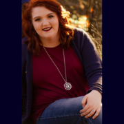 Kaitlyn S., Nanny in Canyon Lake, TX with 5 years paid experience
