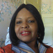 Charwyn M., Care Companion in Jacksonville, TX with 22 years paid experience